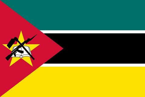 mozamflag.JPG