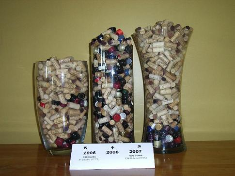corks081.JPG