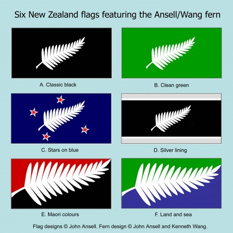 ansell-flags-1