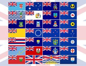 should australian flag changed essay