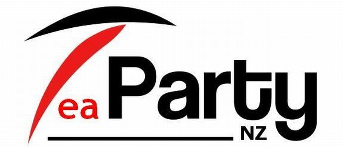 New party logos | Kiwiblog