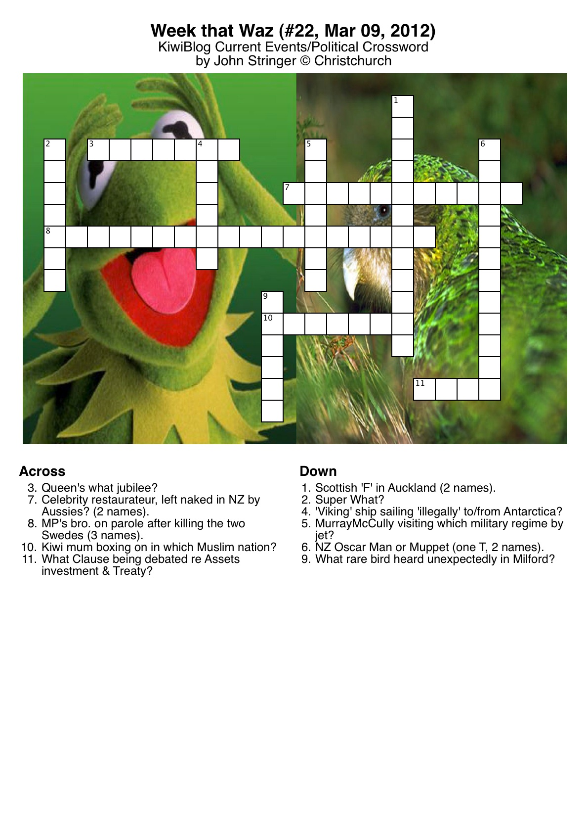 20120309_Crossword
