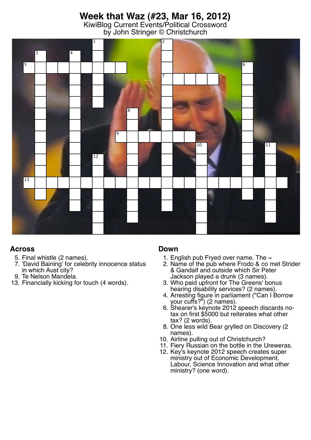 20120316_Crossword
