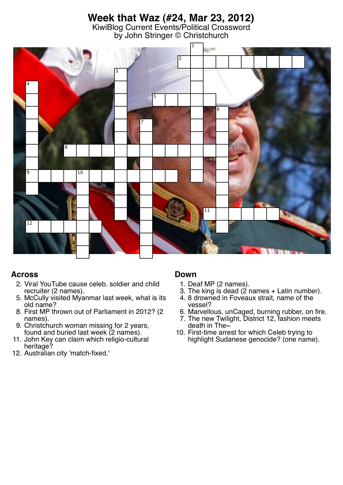 20120323_Crossword