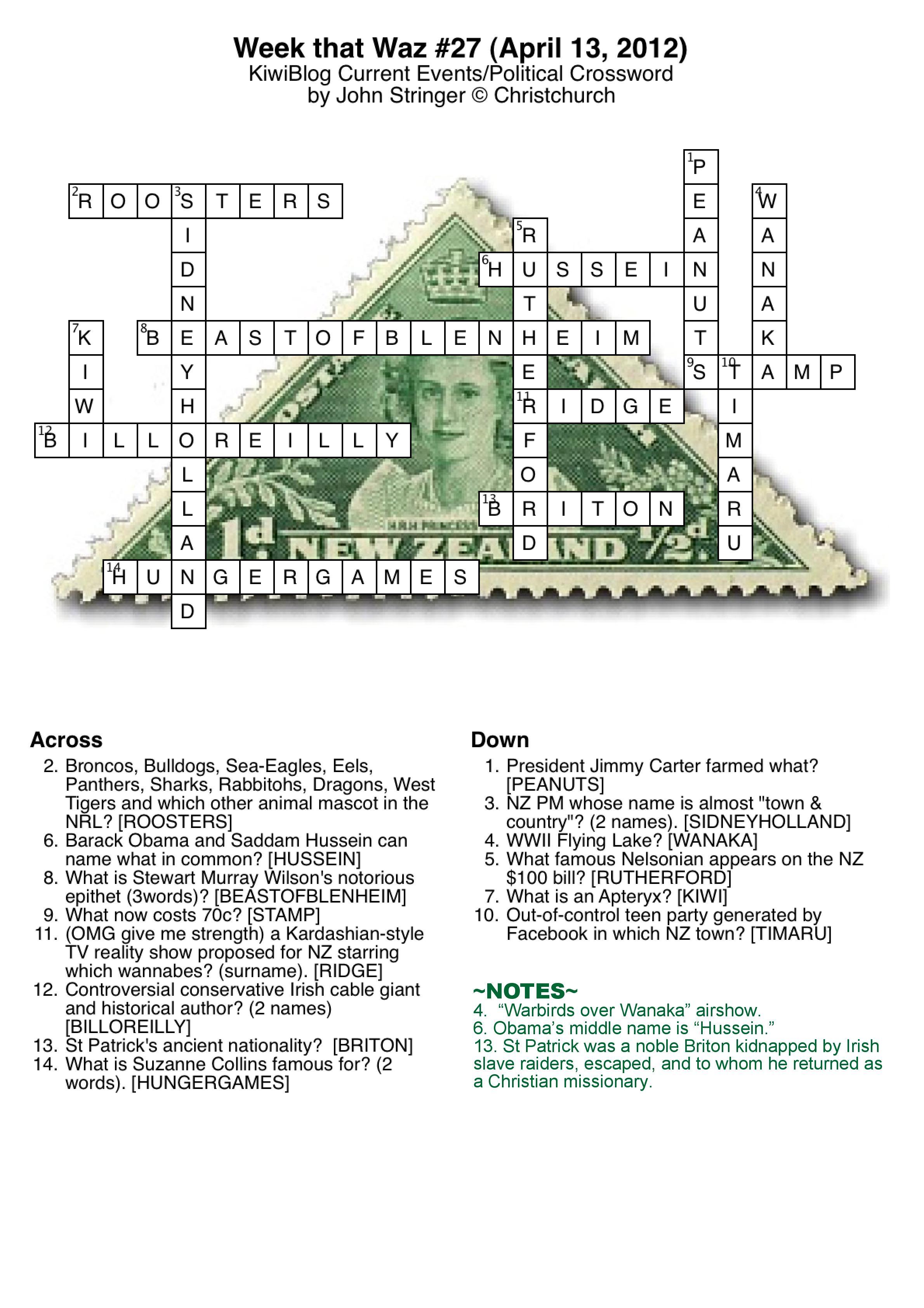 20120413_CrosswordAnswers