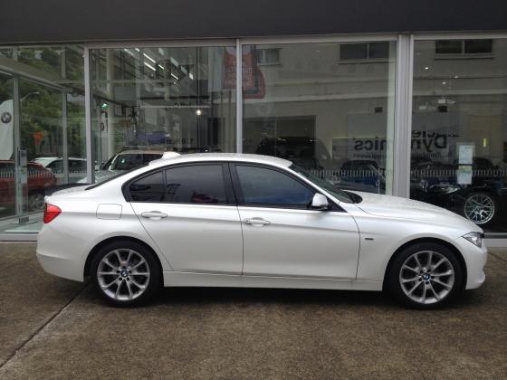 BMW0003