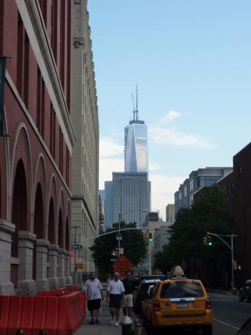NYC0005