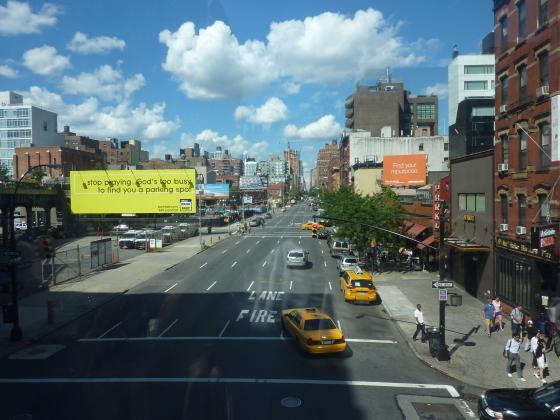 NYC0009