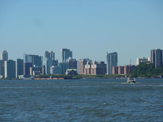 NYC0025