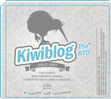 kiwiblogrtd