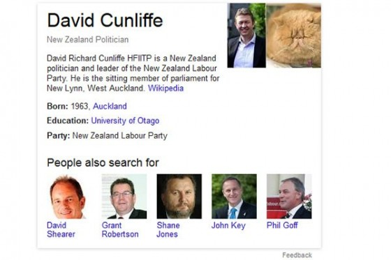 david-cunliffe-cat-bio