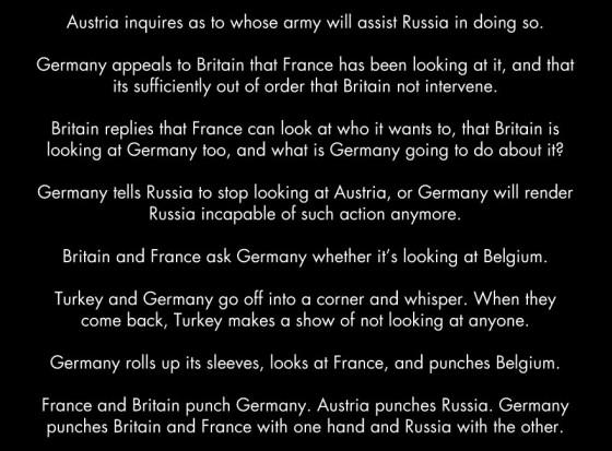 funny-World-War-one-joke-fight-Germany