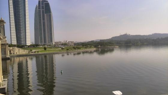 lake0007