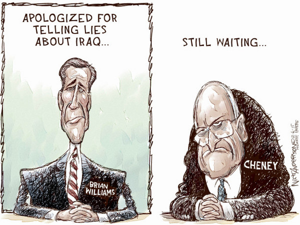 nick_anderson_current_cartoon_2015-02-06_5_