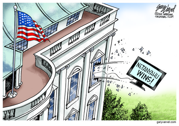 gary_varvel_gary_varvel_for_03192015_5_