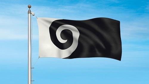 Koru-black-primary