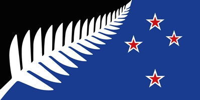 Silver_Fern_Black_White_and_Blue