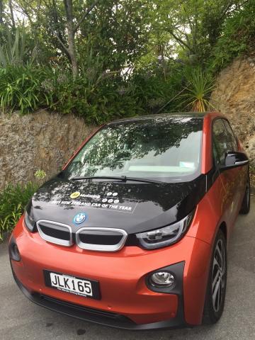 BMW0002