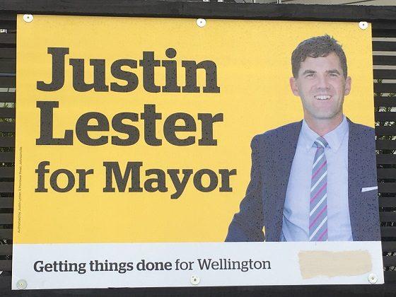 Lester3