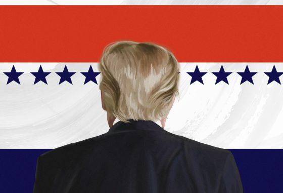 the_president_banner